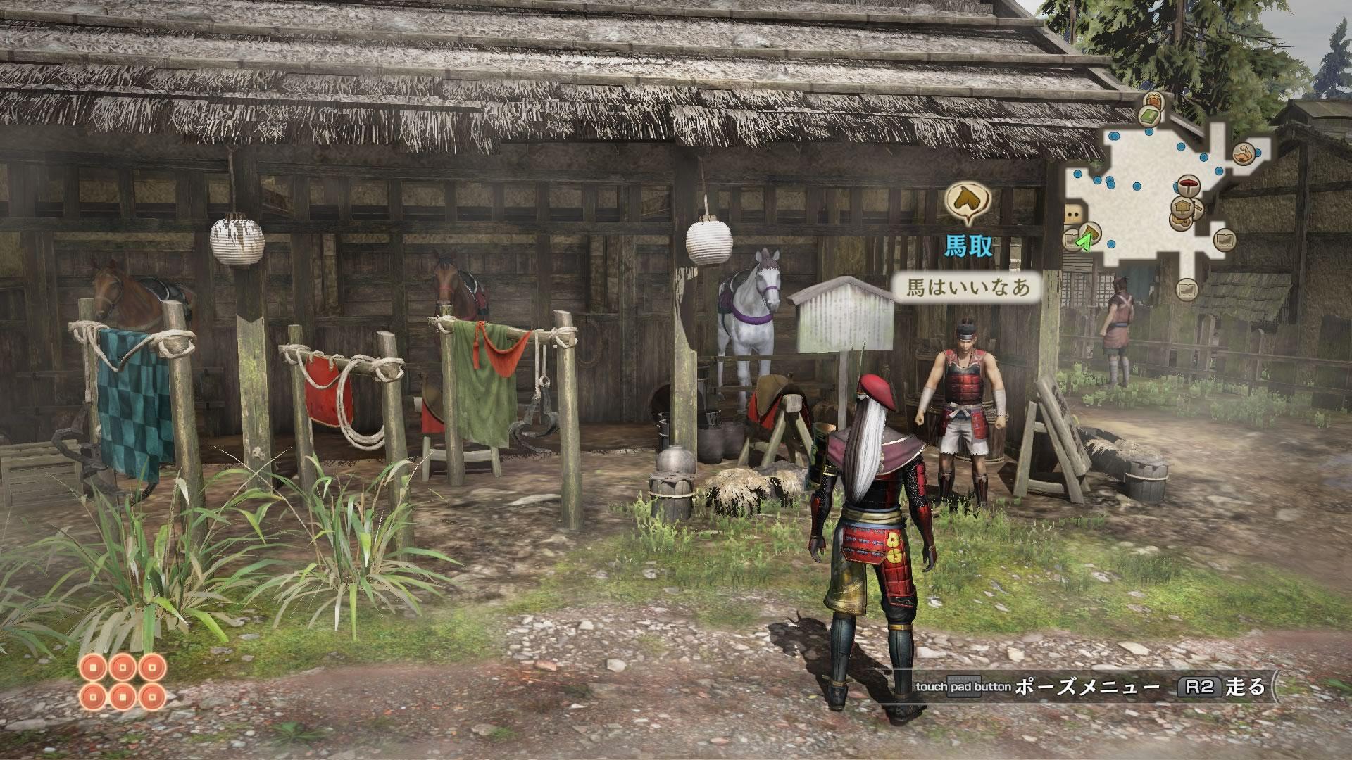 samurai-warriors-sanada-maru-screenshot-17