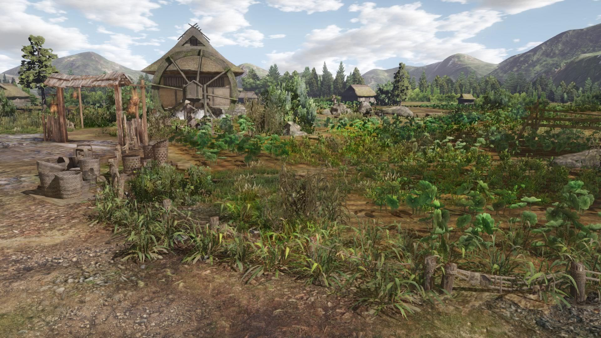 samurai-warriors-sanada-maru-screenshot-18