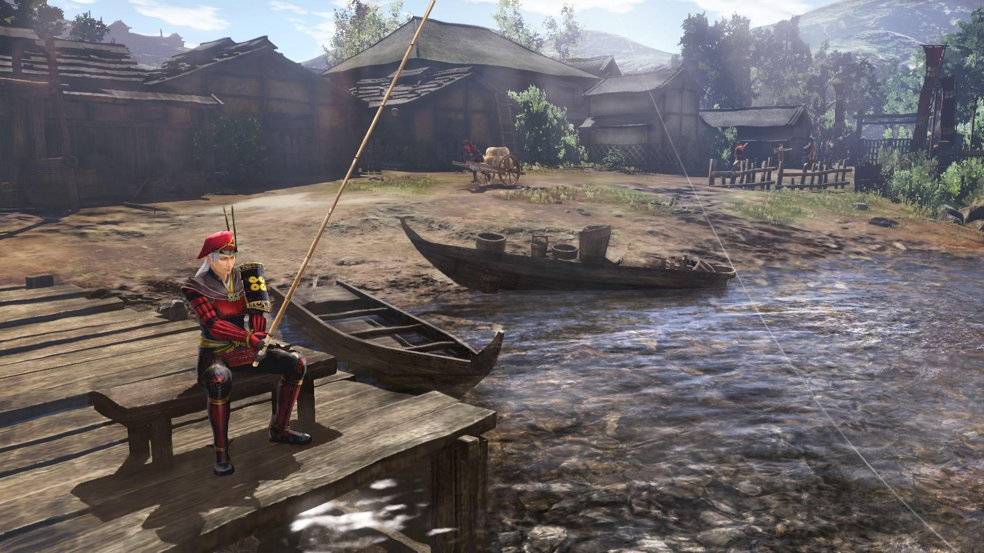 samurai-warriors-sanada-maru-screenshot-19