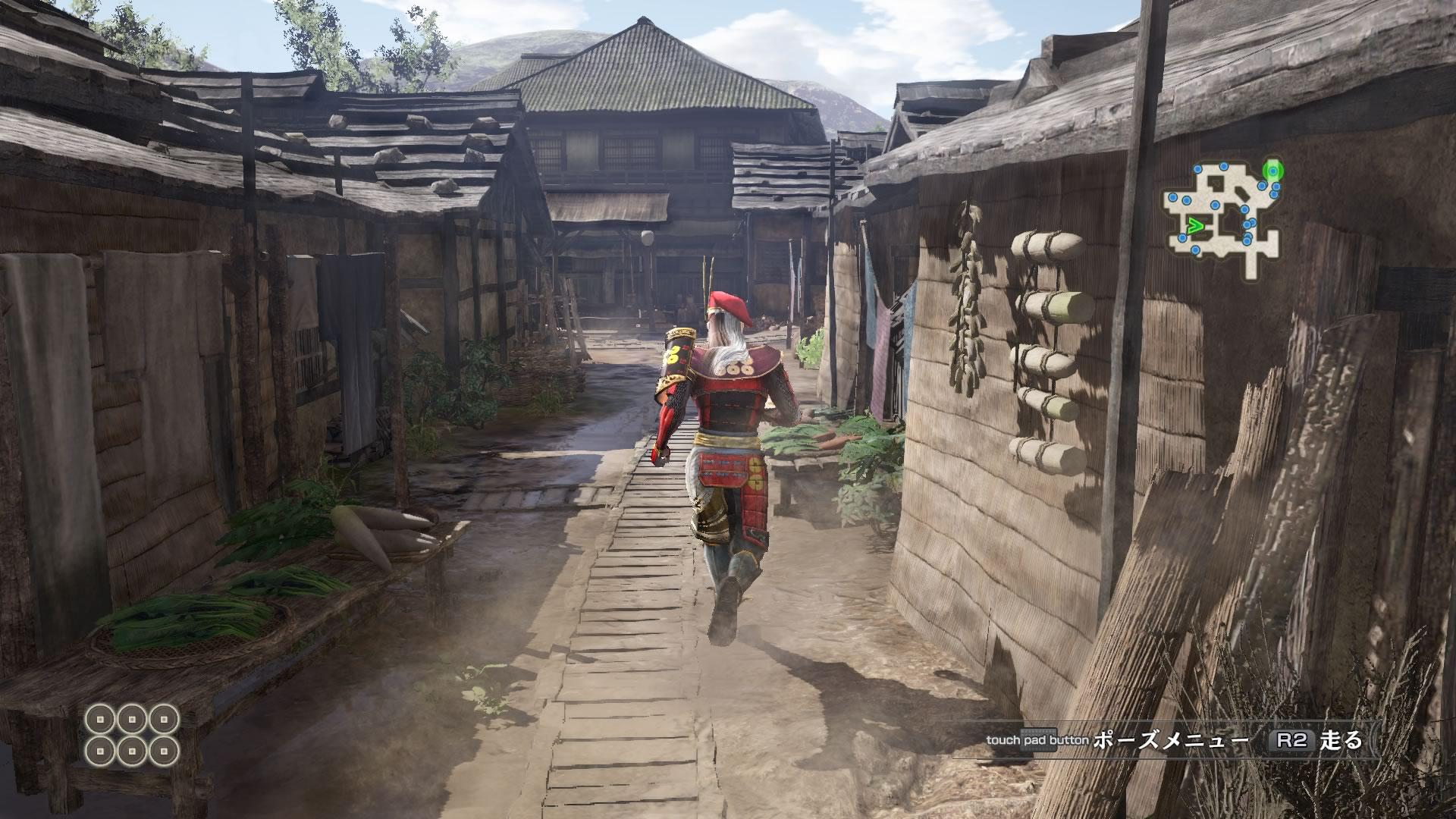 samurai-warriors-sanada-maru-screenshot-20