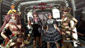 schoolgirl-zombie-hunter-screenshot