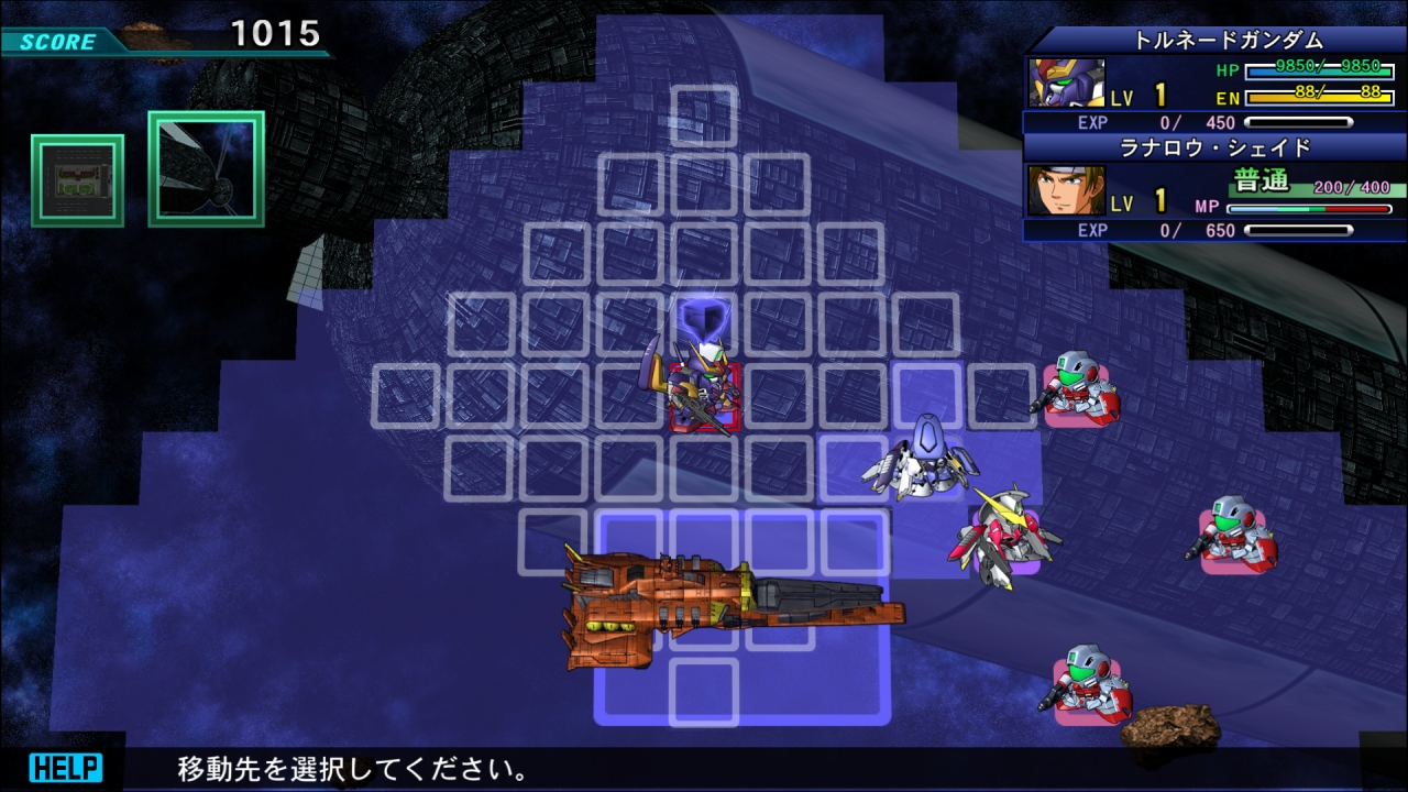 sd-gundam-g-generation-genesis-screenshot-09