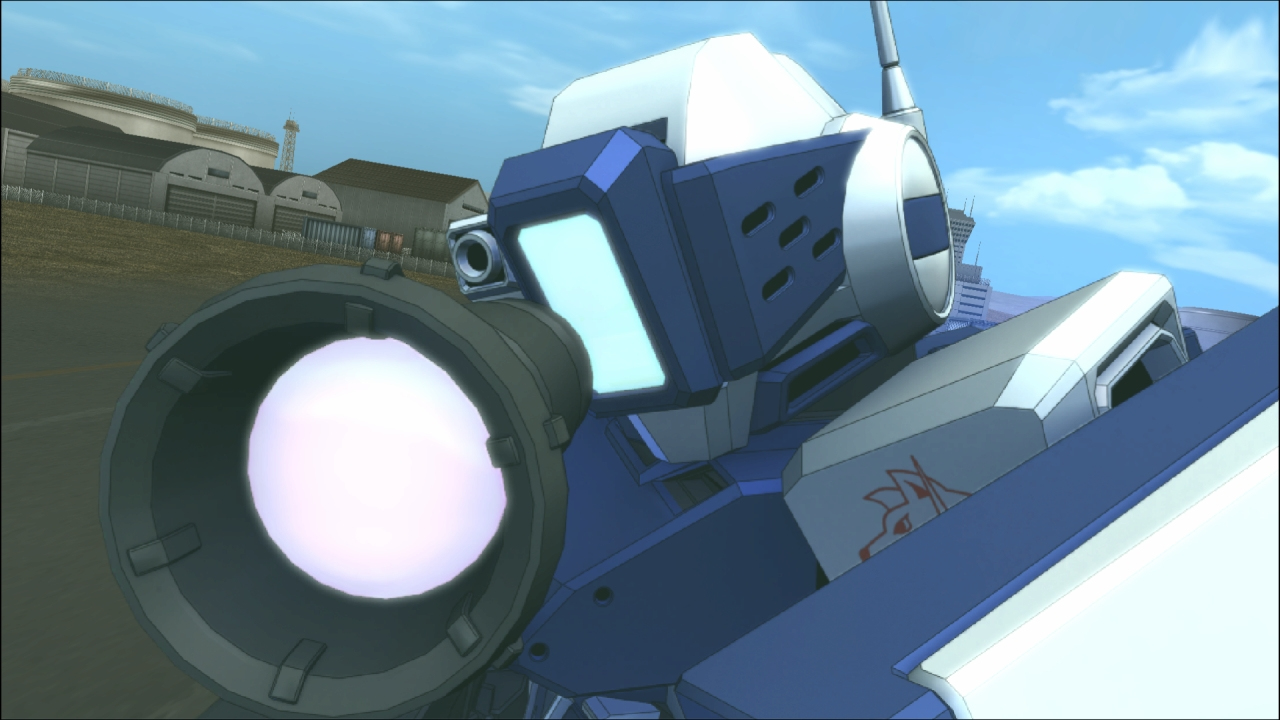 sd-gundam-g-generation-genesis-screenshot-23