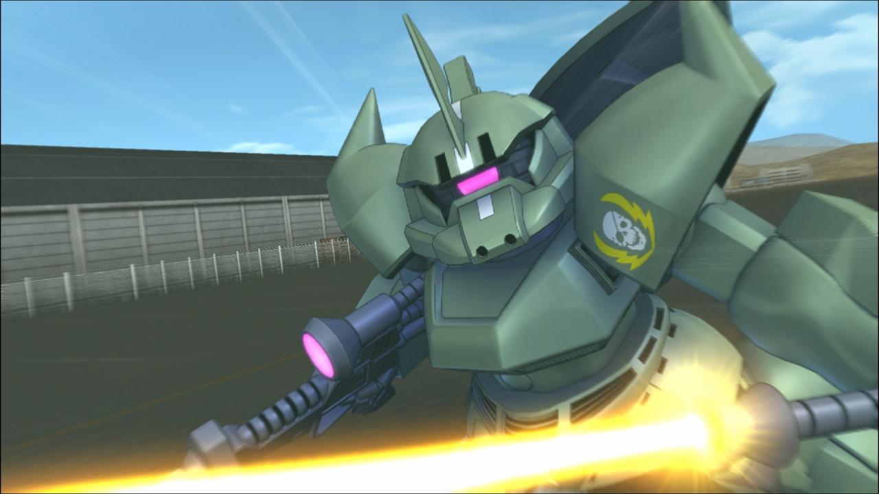 sd-gundam-g-generation-genesis-screenshot-25