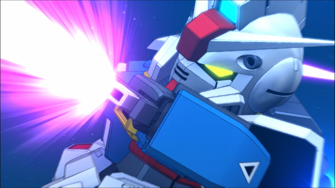sd-gundam-g-generation-genesis-screenshot-27