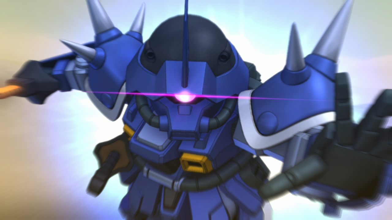 sd-gundam-g-generation-genesis-screenshot-29