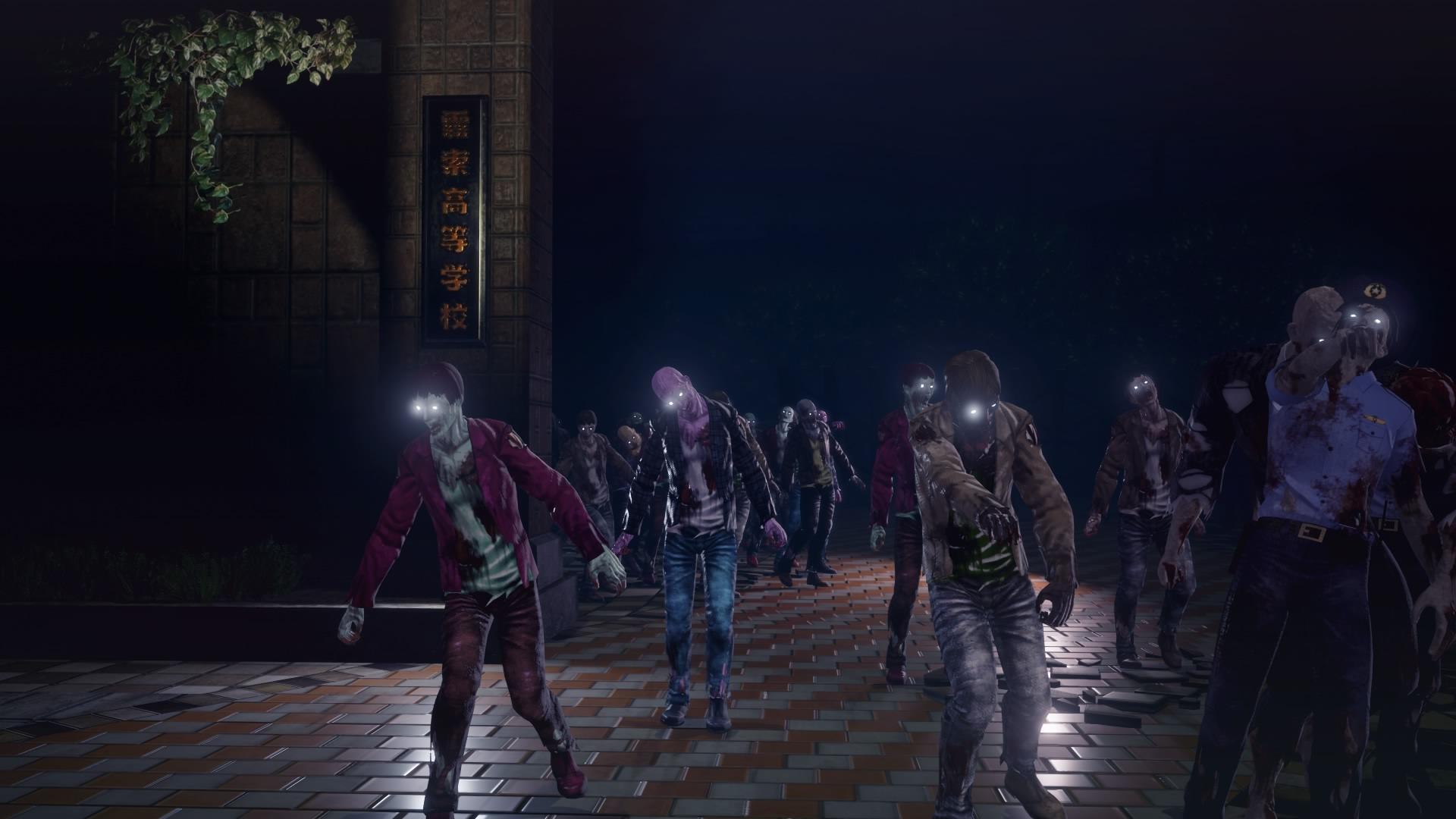 sg-zh-school-girl-zombie-hunter-screenshot-02