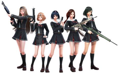 sg-zh-school-girl-zombie-hunter-screenshot-04