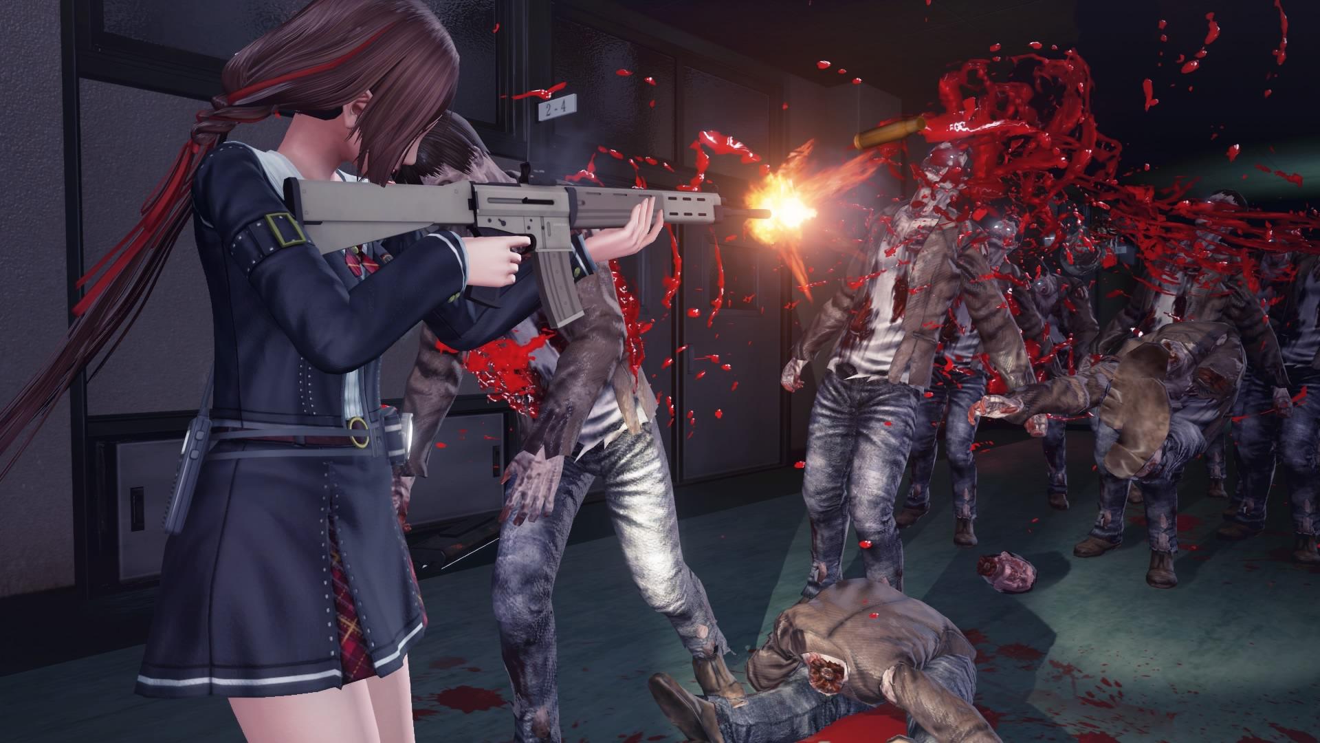 sg-zh-school-girl-zombie-hunter-screenshot-23