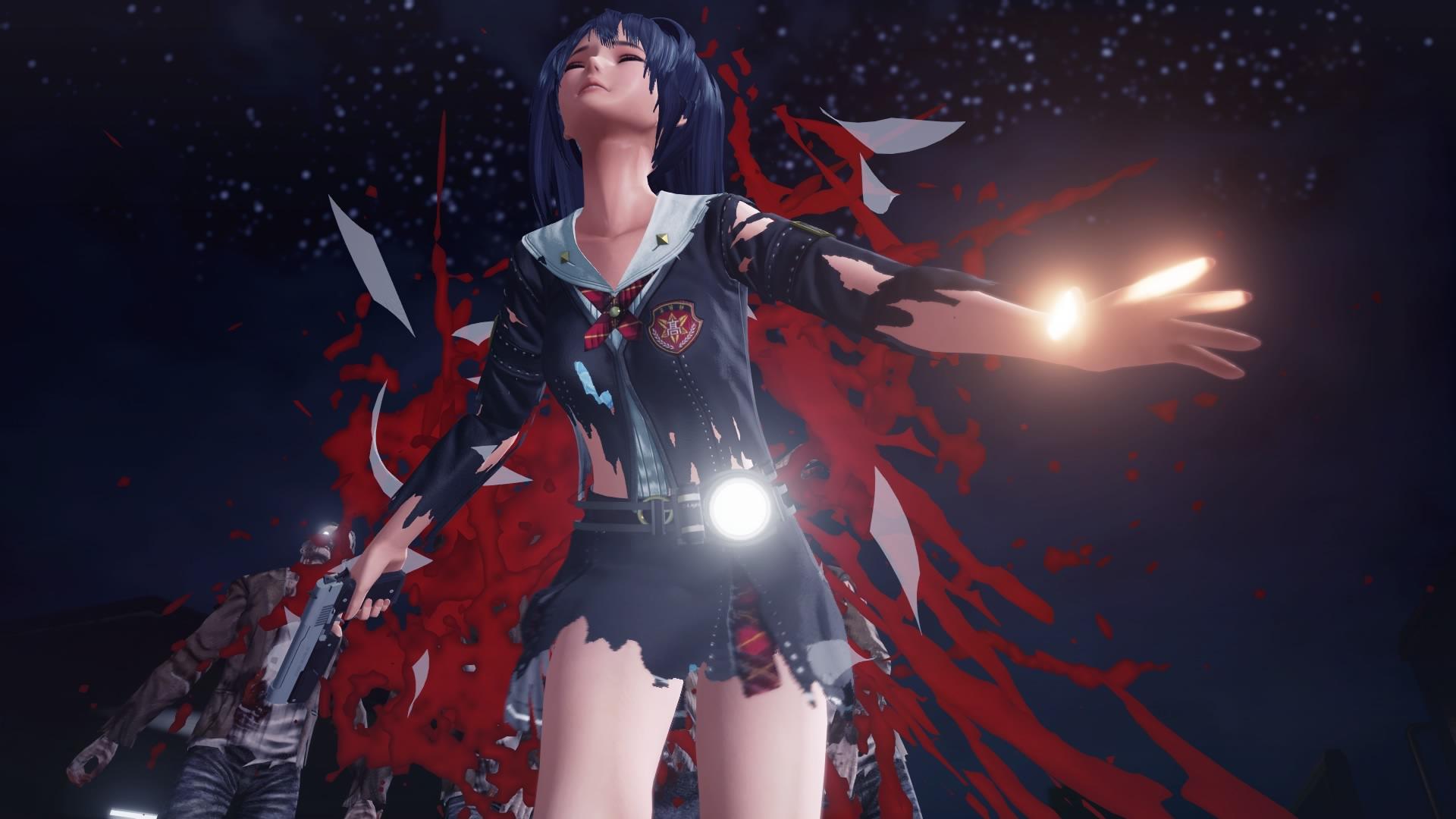 sg-zh-school-girl-zombie-hunter-screenshot-29