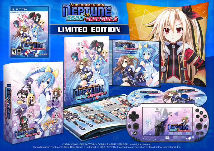 superdimension-neptunia-vs-sega-hard-girls-limited-edition