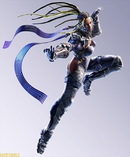 tekken-7-nuovi-personaggi-03