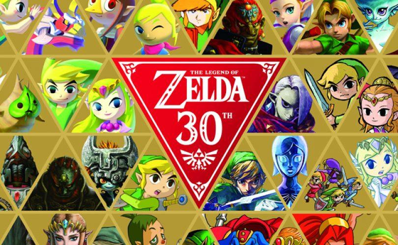 Nintendo Direct: le immagini di tutti i titoli presentati