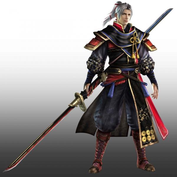 samurai-warriors-sanada-maru-dettagli-storia-06