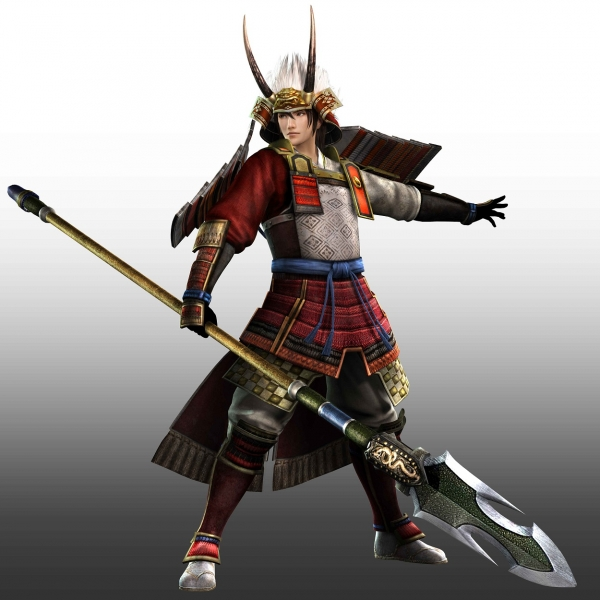 samurai-warriors-sanada-maru-dettagli-storia-07