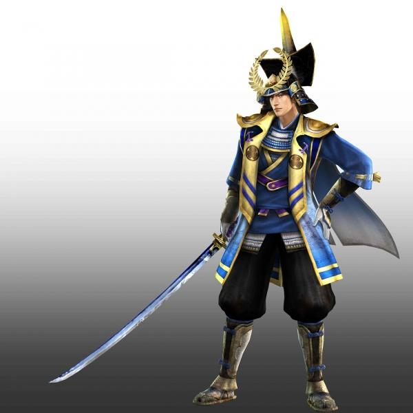 samurai-warriors-sanada-maru-dettagli-storia-08