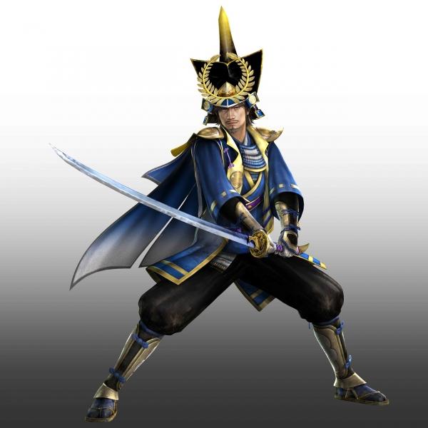 samurai-warriors-sanada-maru-dettagli-storia-09