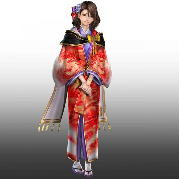 samurai-warriors-sanada-maru-dettagli-storia-11