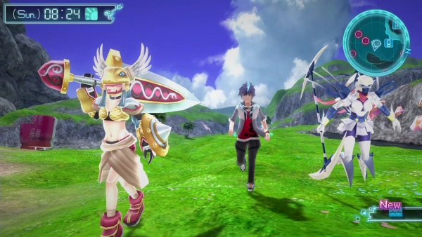 digimon-world-next-order-screenshot-03