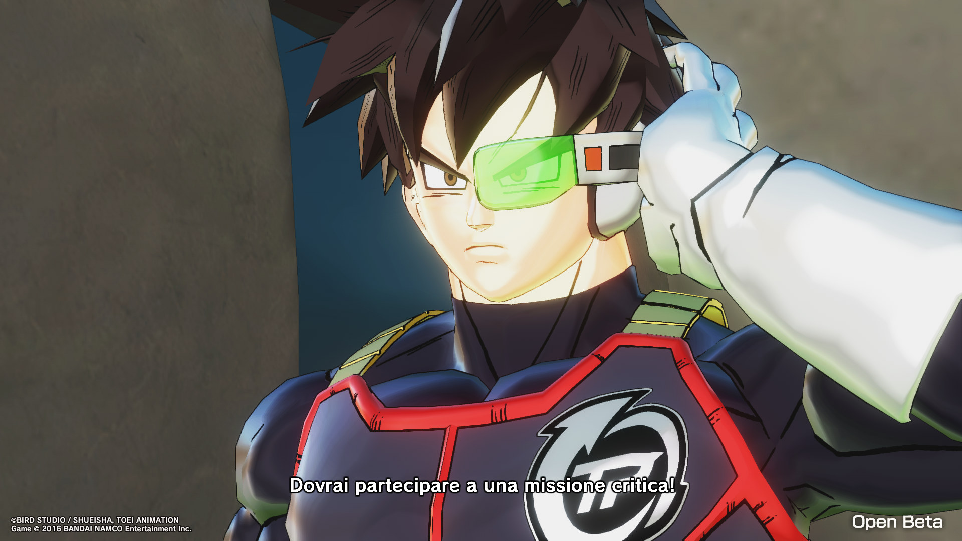 dragon-ball-xenoverse-2-anteprima-screenshot-03