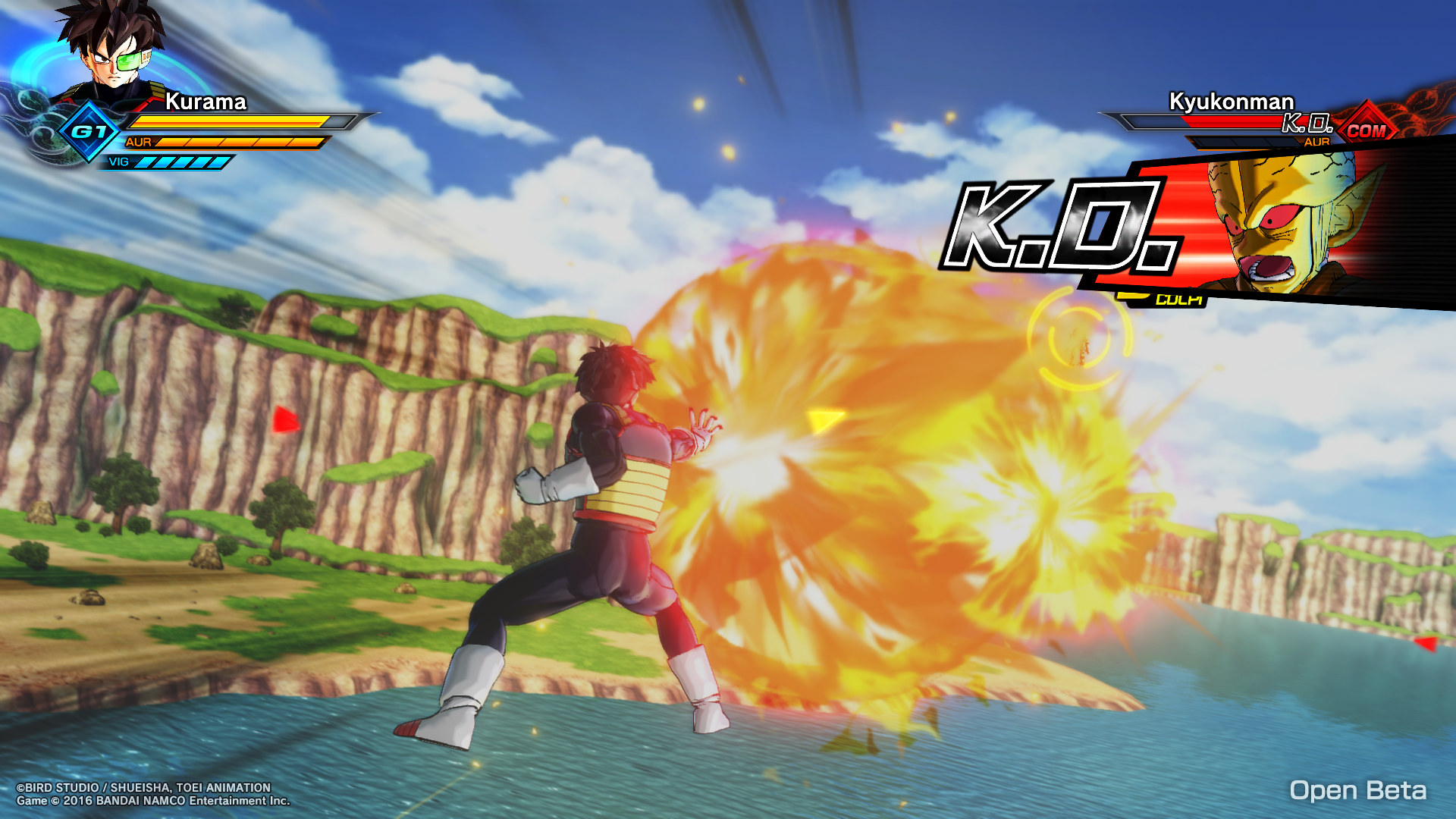 dragon-ball-xenoverse-2-anteprima-screenshot-06