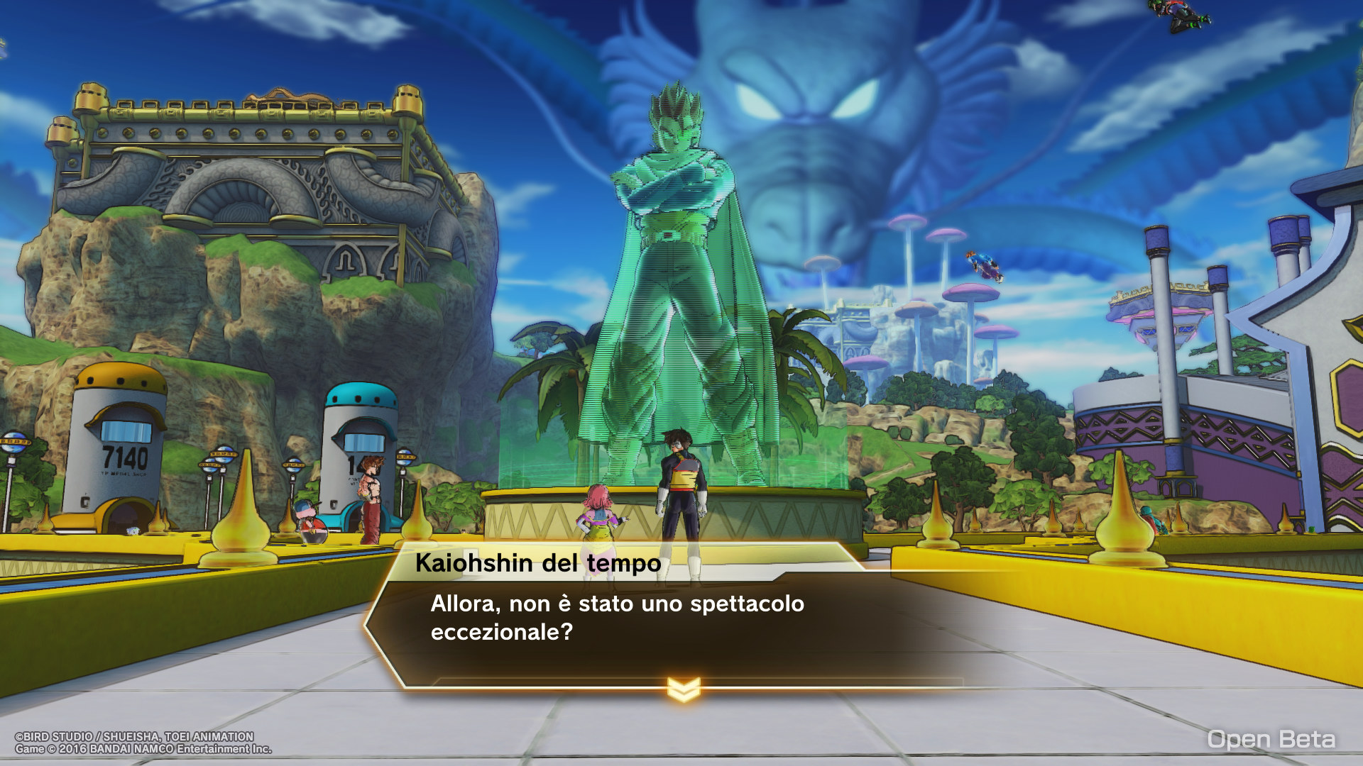 dragon-ball-xenoverse-2-anteprima-screenshot-09