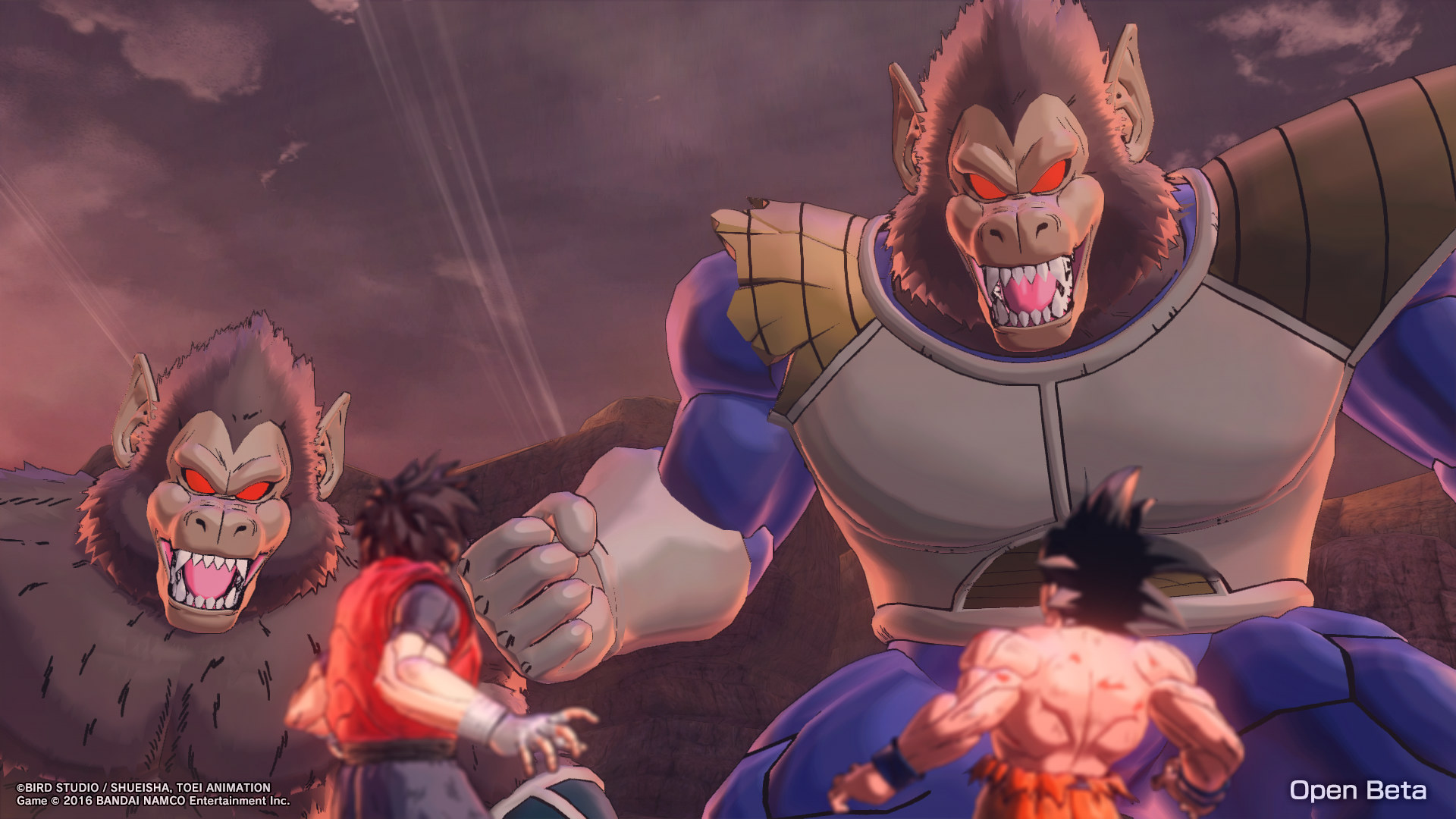 dragon-ball-xenoverse-2-anteprima-screenshot-16