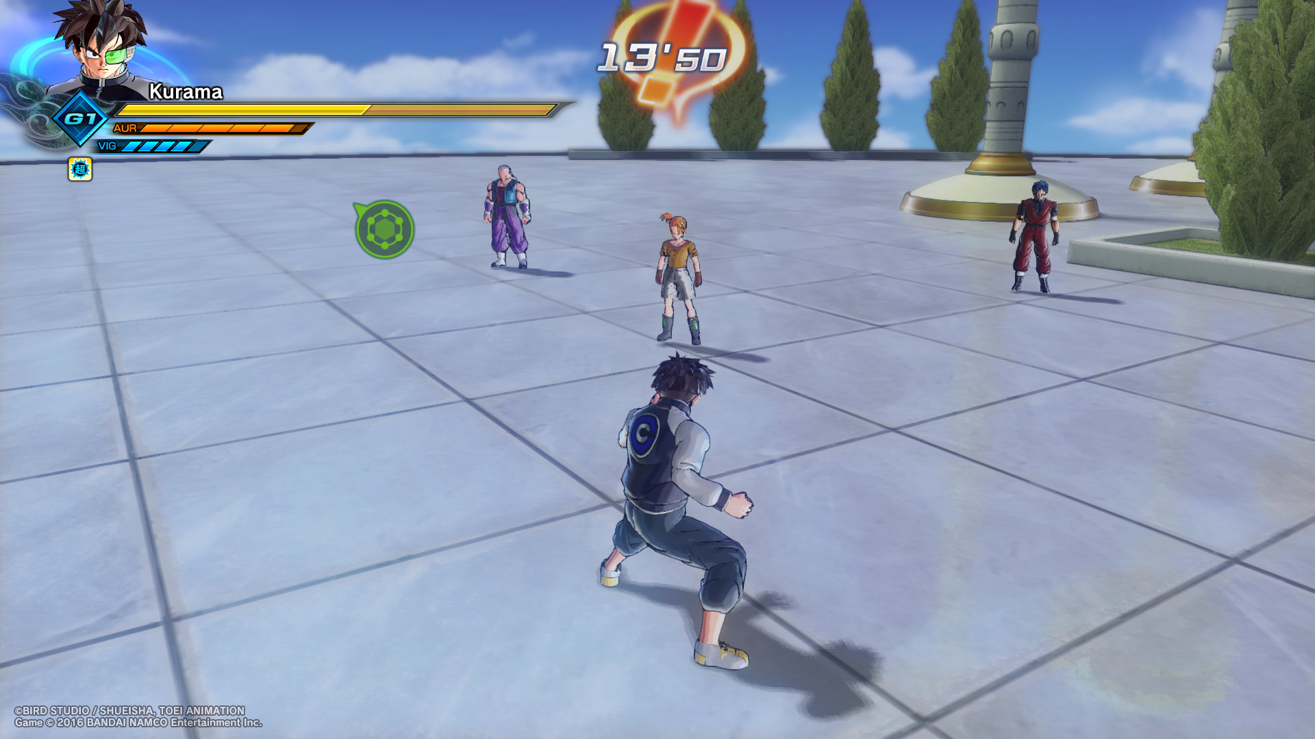 dragon-ball-xenoverse-2-guida-sfere-del-drago-01