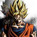 Dragon Ball XenoVerse 2 - Recensione