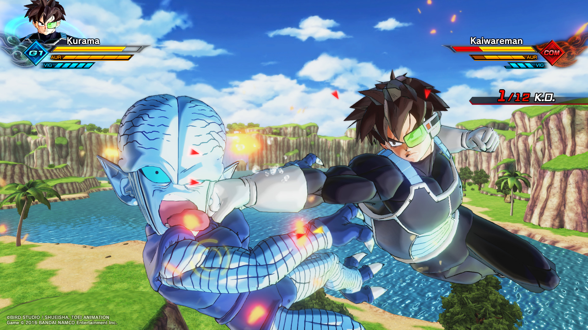 dragon-ball-xenoverse-2-recensione-screenshot-03