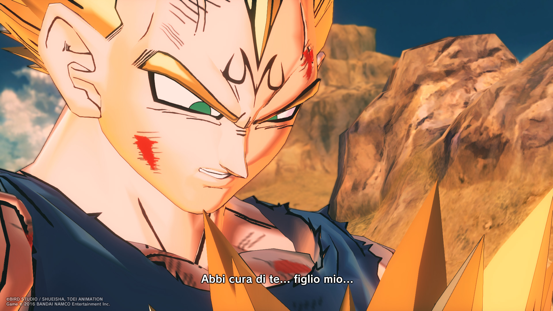 dragon-ball-xenoverse-2-recensione-screenshot-09