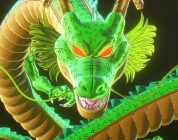 Dragon Ball XenoVerse 2 - Come trovare le Sfere del Drago