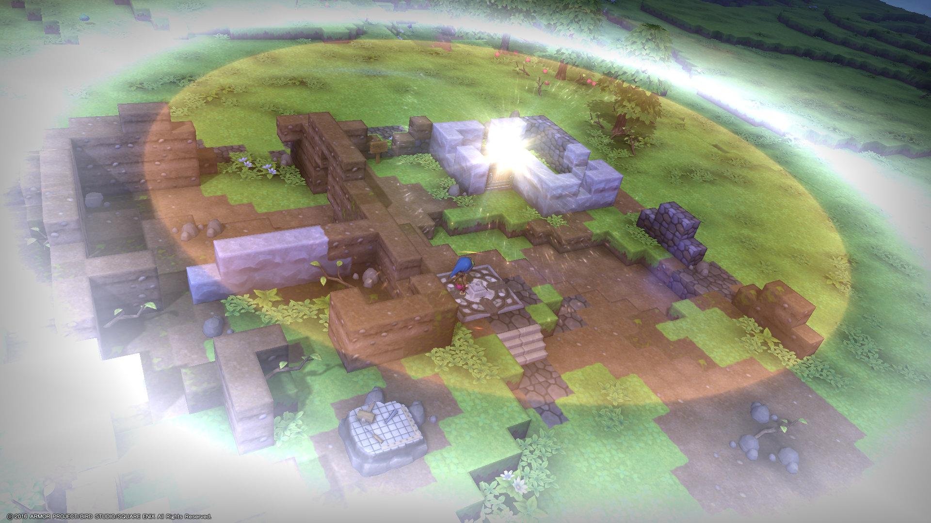 dragon-quest-builders-recensione-screenshot-03