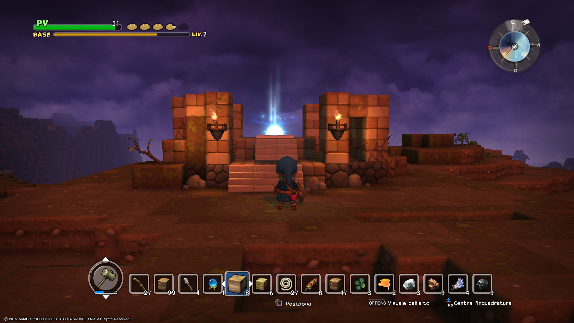 dragon-quest-builders-recensione-screenshot-10