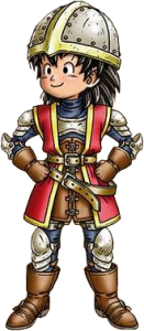 dragon-quest-vii-classe-01