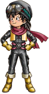 dragon-quest-vii-classe-02