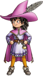 dragon-quest-vii-classe-03