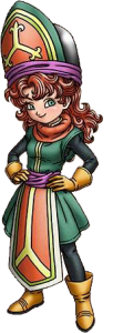 dragon-quest-vii-classe-06
