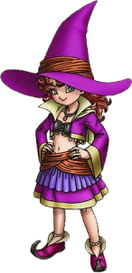 dragon-quest-vii-classe-07