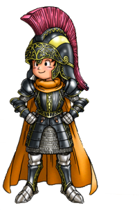 dragon-quest-vii-paladino