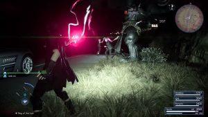 final-fantasy-xv-death-spell-screenshot