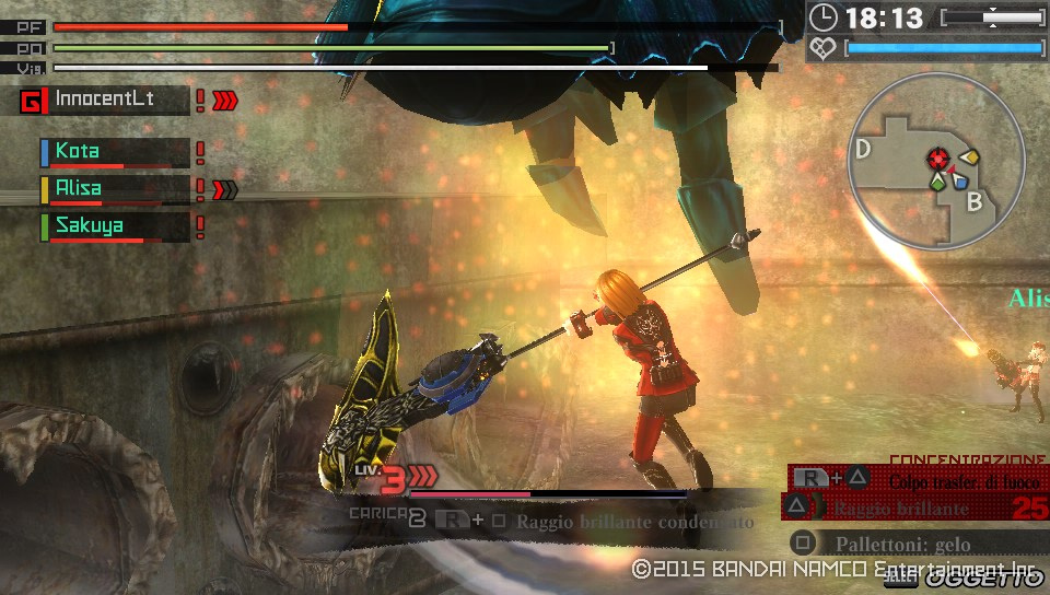 god-eater-resurrection-recensione-screenshot-08