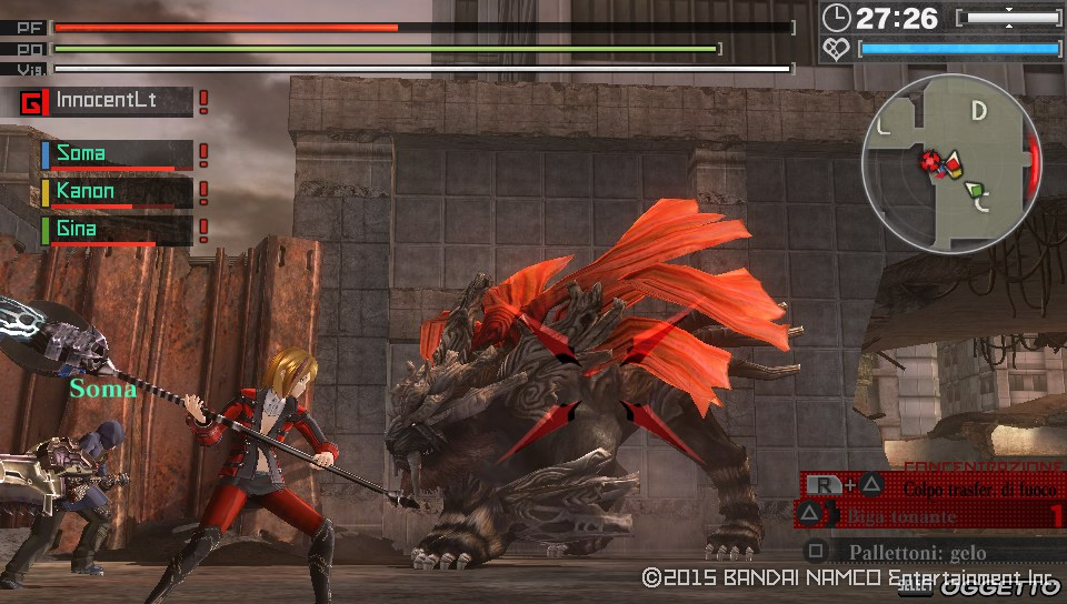 god-eater-resurrection-recensione-screenshot-12