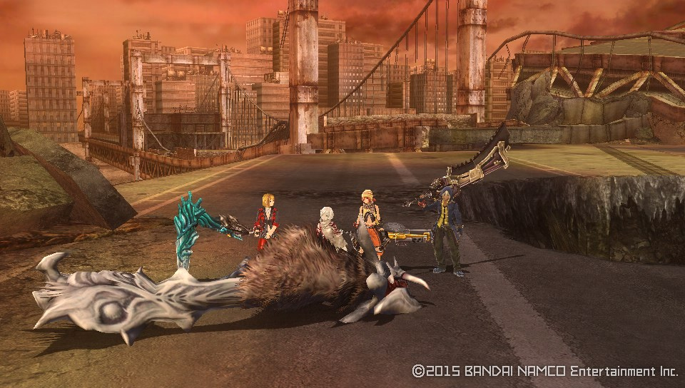 god-eater-resurrection-recensione-screenshot-14
