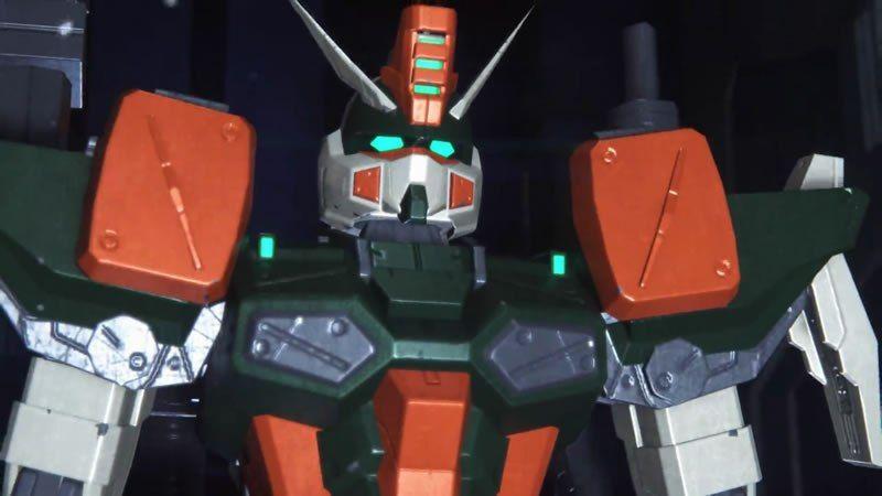 gundam-breaker-3-dlc-10