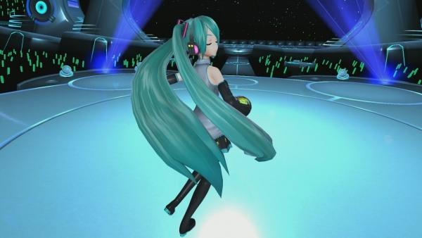 hatsune-miku-vr-future-live-screenshot