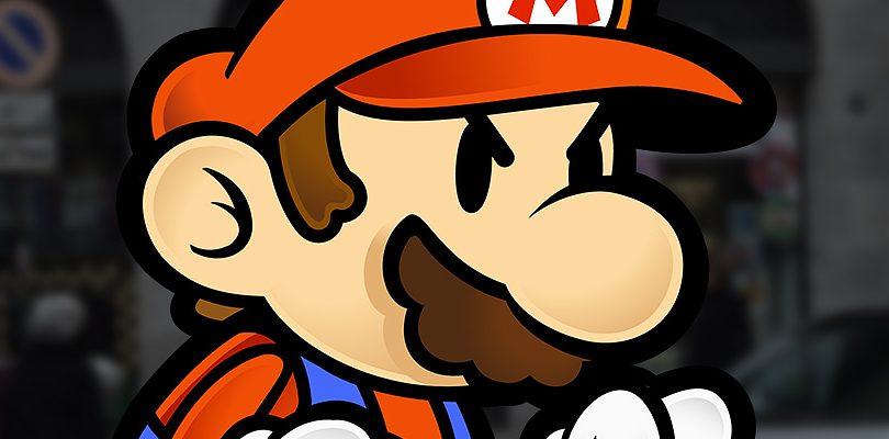 Filo diretto #9: Quella volta che fummo cacciati da Nintendo