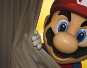 Nintendo NX anteprima - Arcade Archives: Mario Bros.