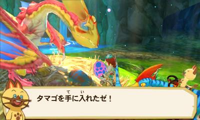 monster-hunter-stories-screenshot-07