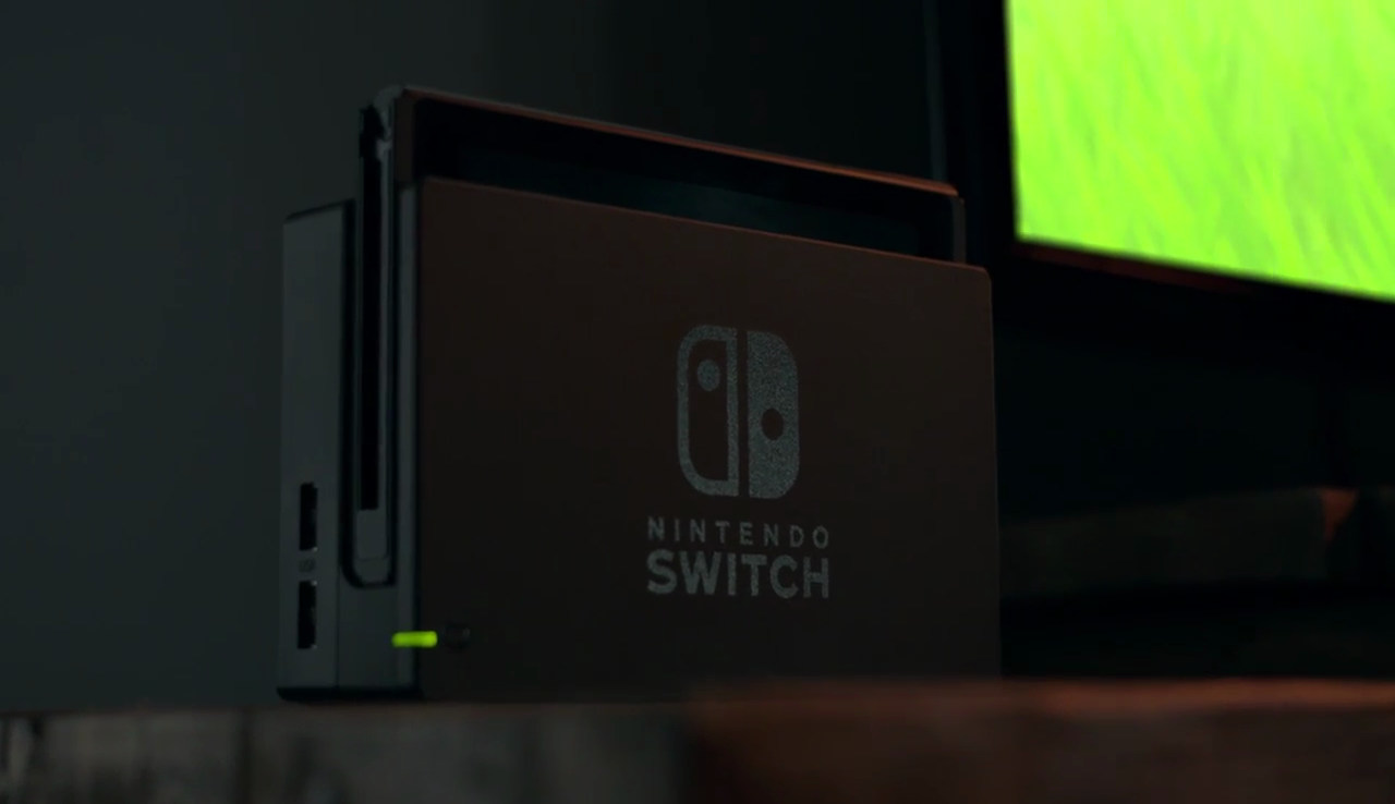 nintendo-switch-immagini-02